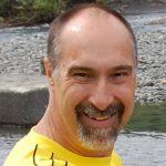 Dave Kieber