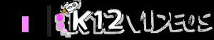 MITK12