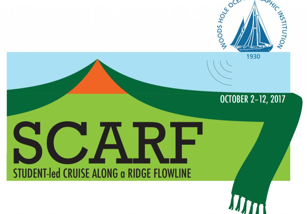 SCARF_logo