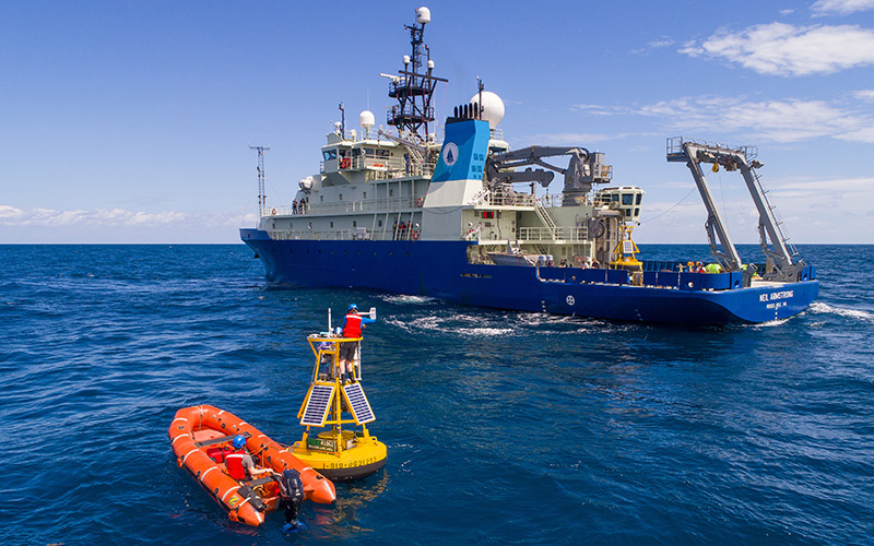 graphics-JohnMcCord-Buoy_w_armstrong