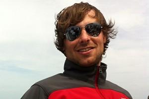 Davin Wallace