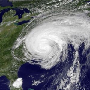Hurricane_Irene_Aug_27_2011_1910Z