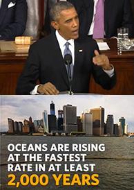obama-speech194x274