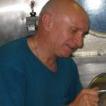 JanuszMlynarski