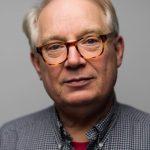 Steve Riser
