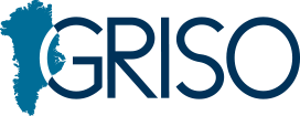 GRISO-logo
