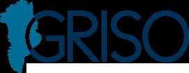 GRISO-logo