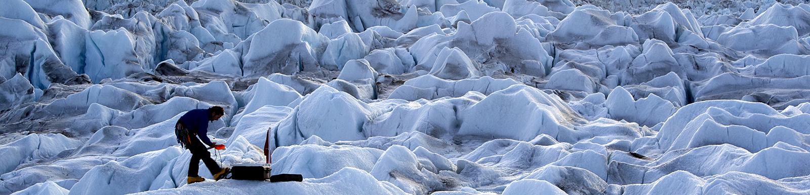 Greenland-2142b