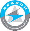 SEARCH_color_logo
