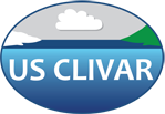 logo-US-CLIVAR-150