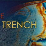 exploring-the-mariana-trench_lrg