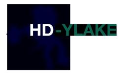 hd-ylake_logo