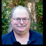 Jerry Wiggert