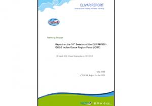 Report-CLIVAR-IO-slider