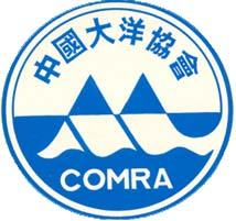 COMRA-1