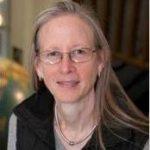 Bess Ward (Princeton)