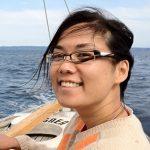 Bonnie Chang (UW)