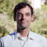 Curtis Deutsch (UW)