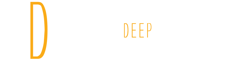 National Deep Submergence Facility