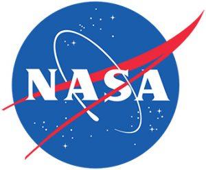 nasa_logo-340