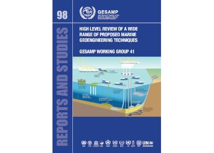 GESAMP report-slider