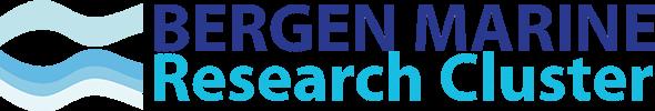 Bergen Marine Research Cluster