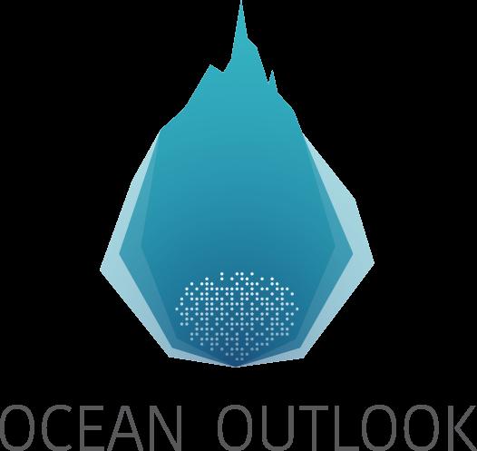 Ocean Outlook