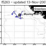 Position on November 13, 2007.