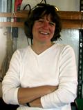 Amy Bower