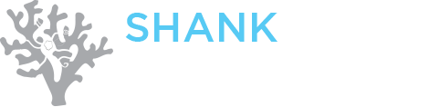 The Shank Molecular Ecology & Evolution Lab