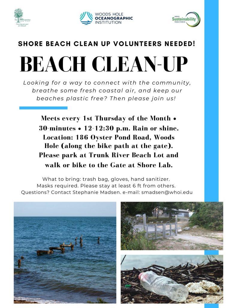 Beach_CleanUp_2020