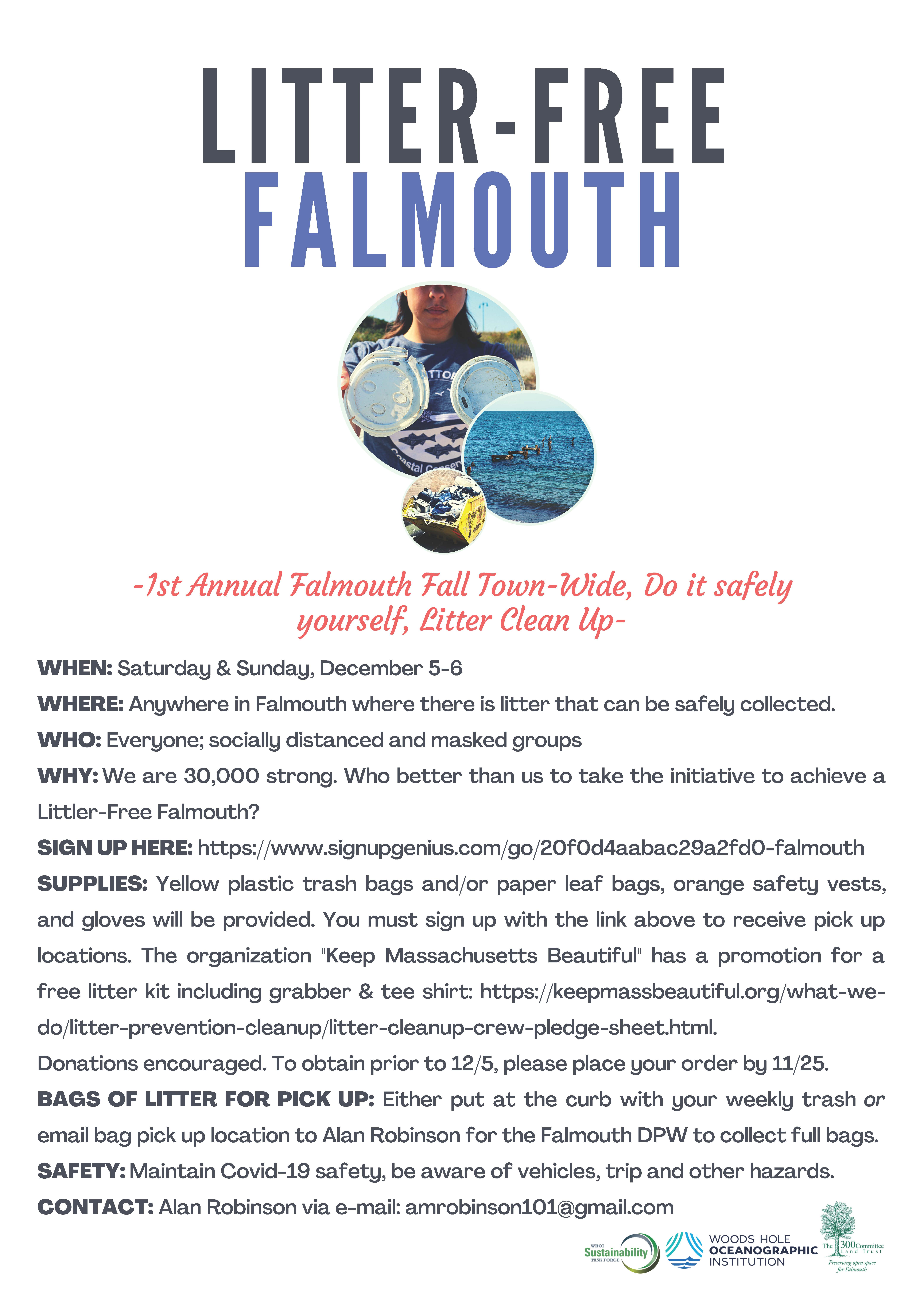 LitterFreeFalmouth Flyer 2020 STF_T3C