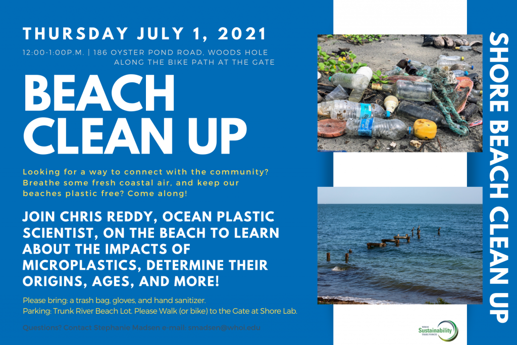 BeachCleanUp_Event_1Jul2021