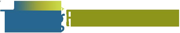 fukushima-tracers-logo