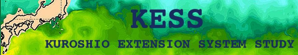 US KESS