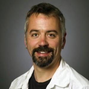 Scott D. Wankel